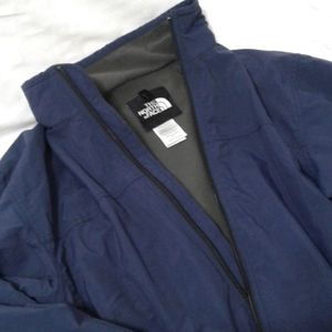 The North Face UTILITY WINDBREAKERs  jacket